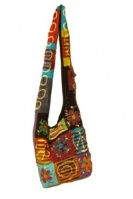 Hippy Hobo Bag